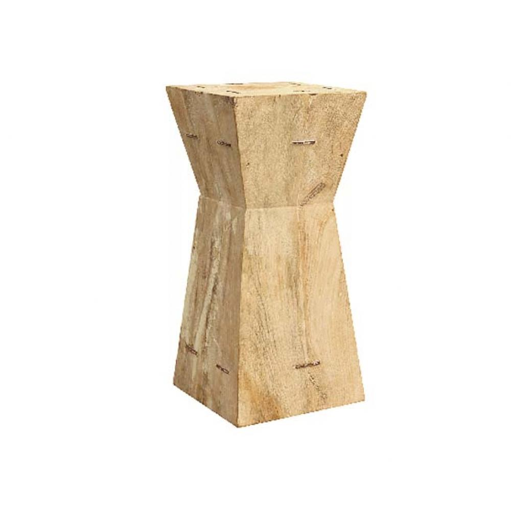See Details - Amid Plant Stand