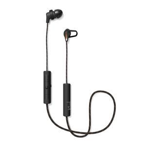 KlipschT5 Sport Earphones - Black