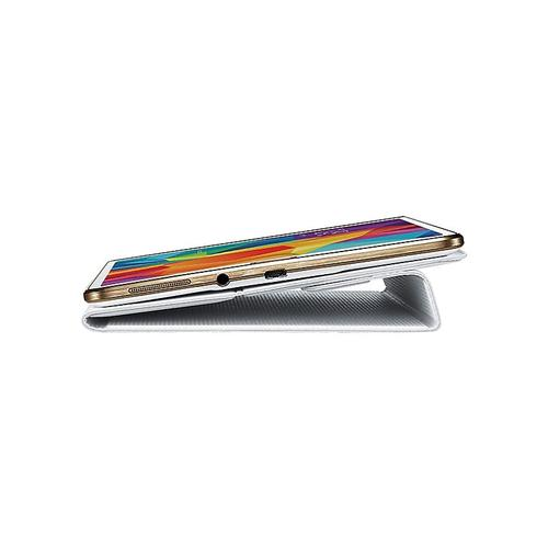 Samsung - Tab S 8.4 Book Cover