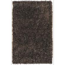 Shimmer SHI-5000 5' x 8'