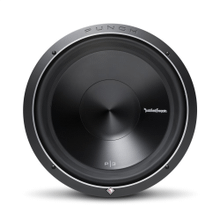 "Punch 15"" P3 2-Ohm DVC Subwoofer"