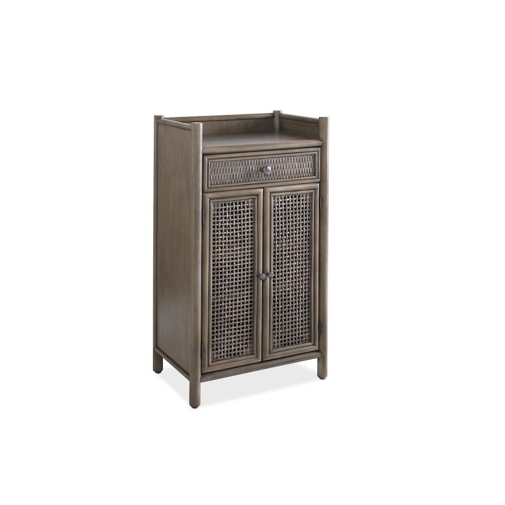Antiquities Holborn Drinks Cabinet