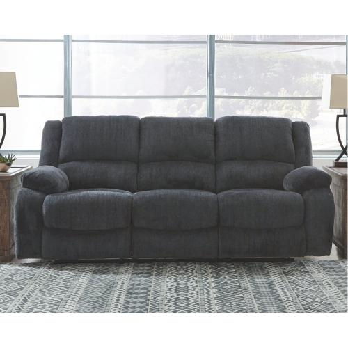 Draycoll Reclining Sofa