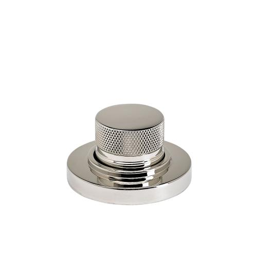 Industrial Air Switch - 9010 - Waterstone Luxury Kitchen Faucets