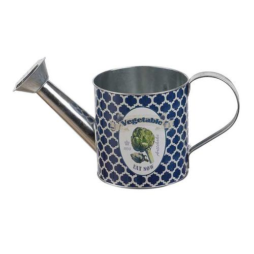 Abington Watering Can GLD