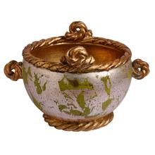 See Details - Conery Bowl