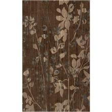 View Product - Brocade BRC-1003 2' x 3'
