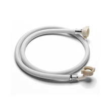 Inlet Hose - Extra long 2m - Suitable For Washing Machines