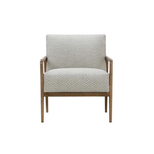 Rowe Furniture - Pfifer Chair