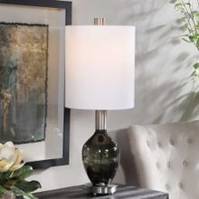 Aderia Accent Lamp