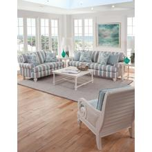 Lowell Living Room Set