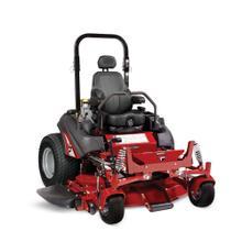 See Details - IS ® 3200 Zero Turn Mower