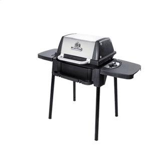 Porta-Chef™ 120 Portable Grills