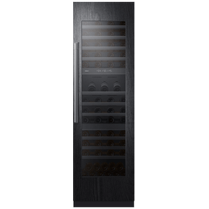 "Dacor24"" Wine Column (Left Hinged)"