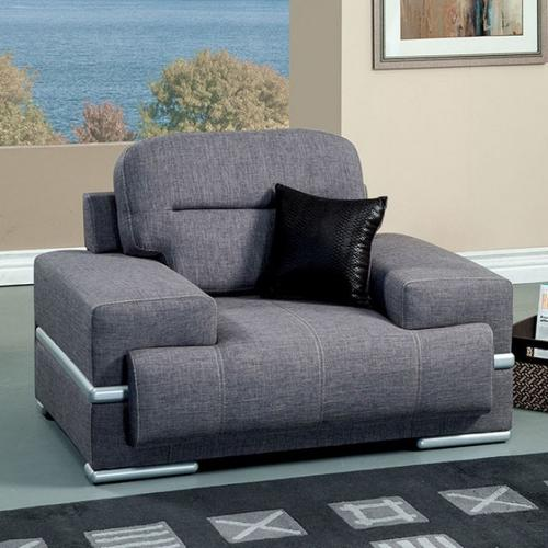 Furniture of America - Thessaly Chair