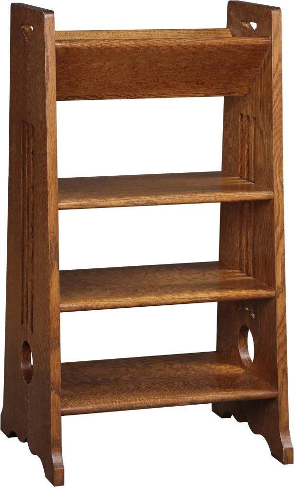 Stickley FurnitureBook Shelf