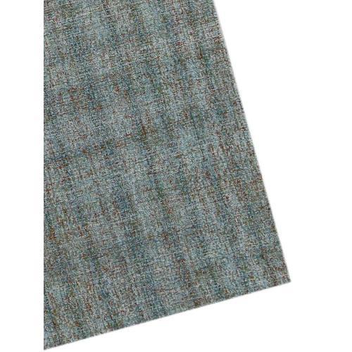 Amer Rugs - Laurel LAU-22 Blue Spruce