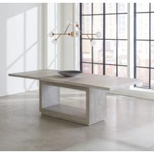 See Details - Oxford Table