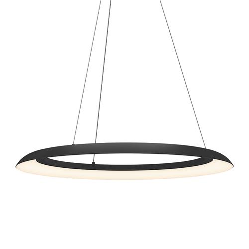 """Torus™ 32"""" LED Pendant"""