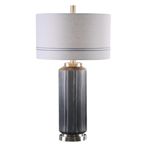 Akila Table Lamp