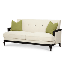 After Eight Sofa - Grp2/Opt1