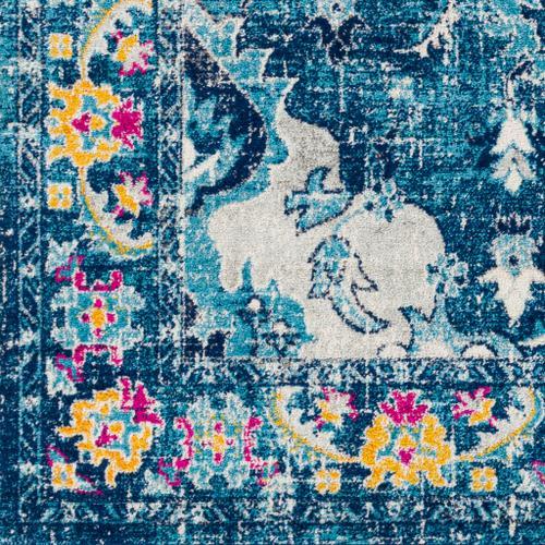 "Gallery - Harput HAP-1119 5'3"" x 7'3"""