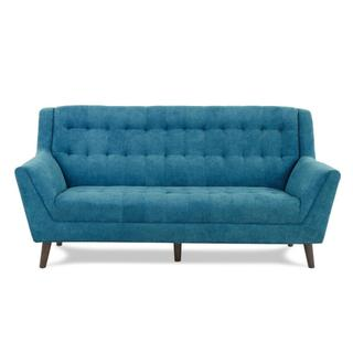 Erath Blue Sofa