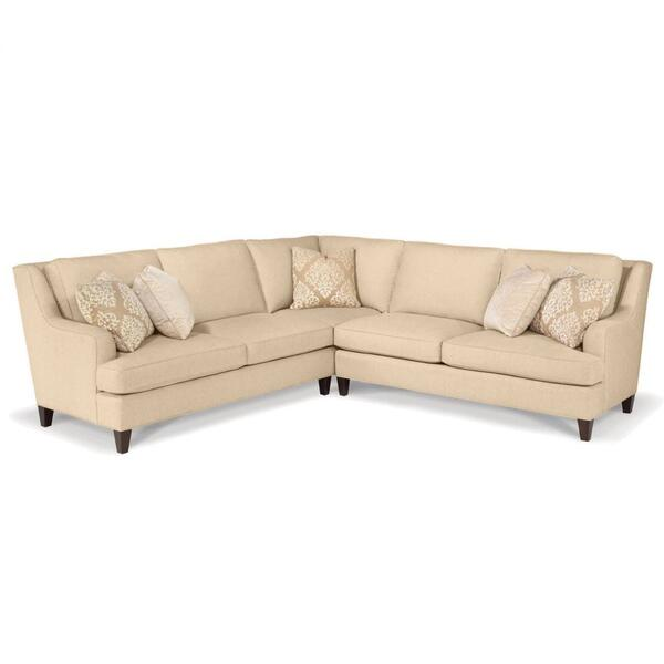 TALULAH SECTIONAL