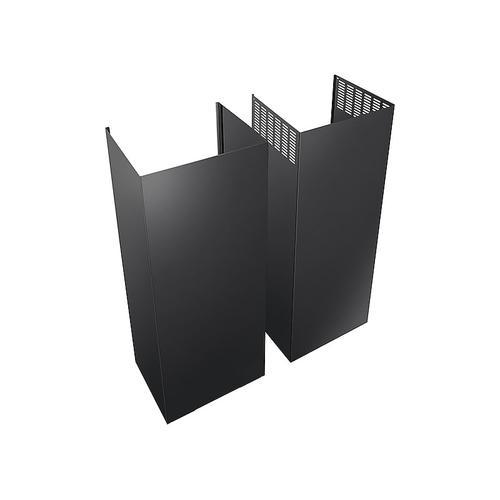 Product Image - Samsung Chimney Hood Extension Kit