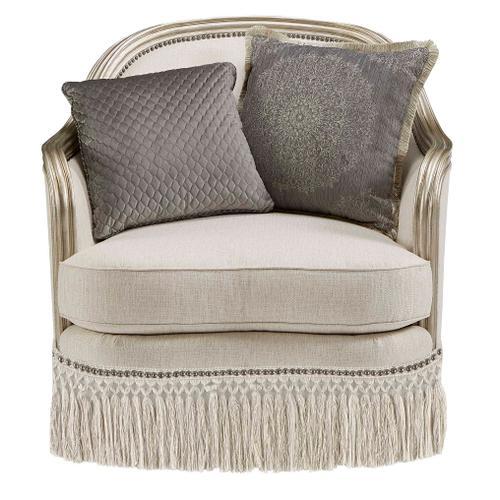 A.R.T. Furniture - Giovanna Bezel Matching Chair