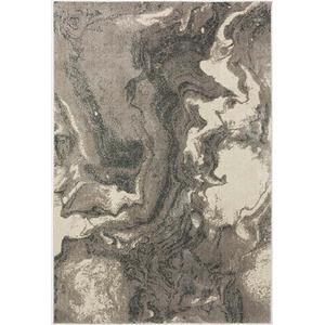NP6 Granite