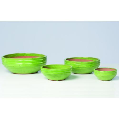 Posari Bowl - Set of 4