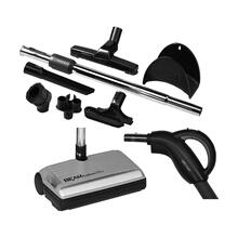 BEAM Rugmaster Plus Electric Cleaning Set