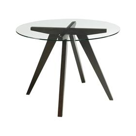 Apollo Round Dining Table