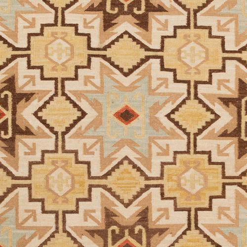 Surya - Jewel Tone II JTII-2034 2' x 3'