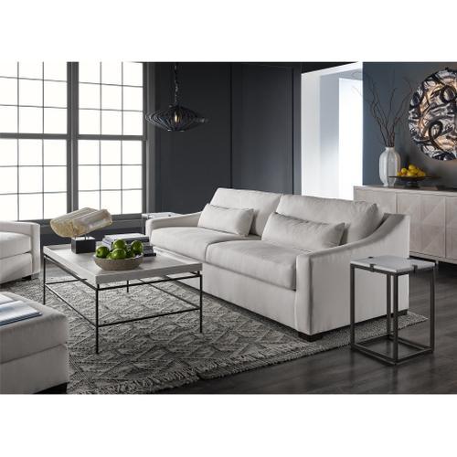Universal Furniture - Preston Cocktail Table