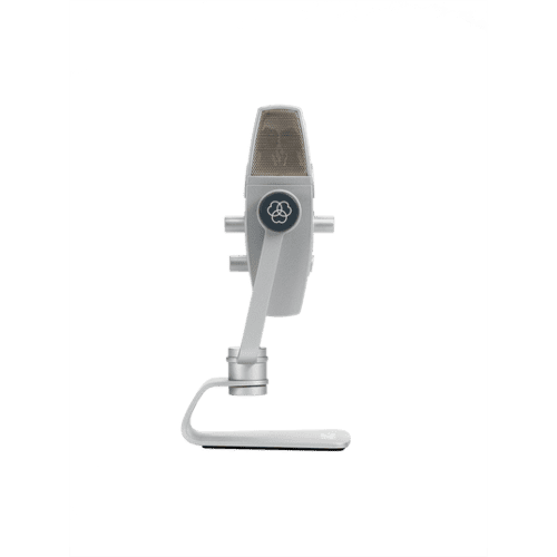 Product Image - AKG Lyra Ultra-HD Multimode USB Microphone