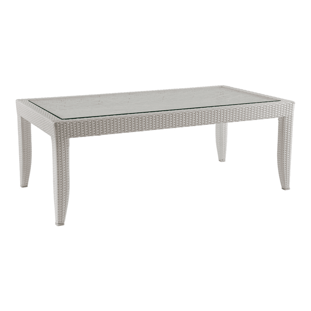 Quick Ship! Mykonos Coffee Table