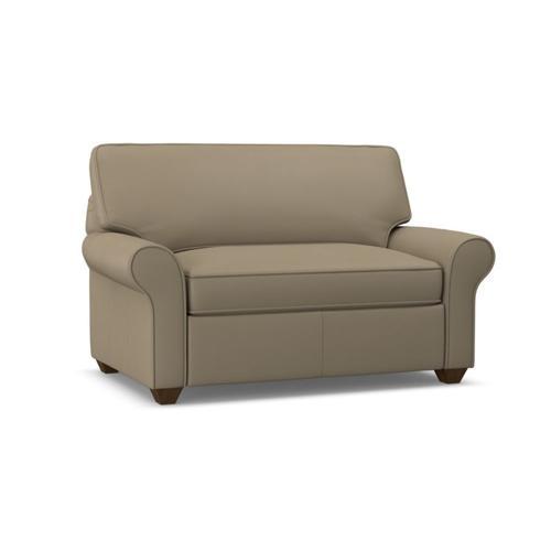 Journey Dreamquest Chair Sleeper CL4074/DCSL