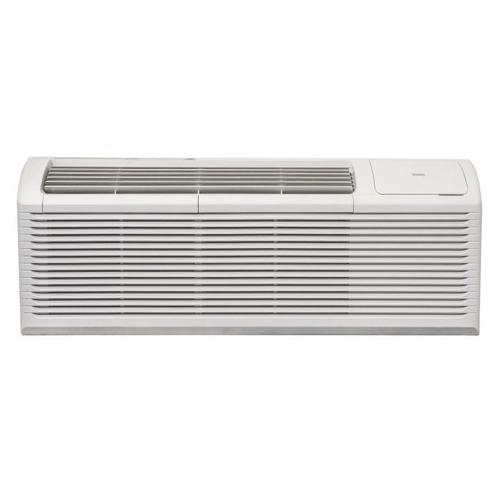 Danby - Danby 9,000 BTU Packaged Terminal Air Conditioner with Heat Pump