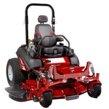 IS ® 3200 Zero Turn Mower