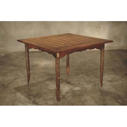 285 Cherry Branch Table