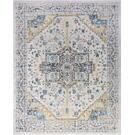 Barclay - BCL1201 Cream Rug Product Image