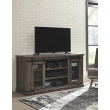 See Details - Large TV Stand