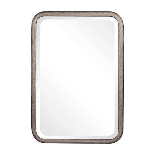 Madox Mirror