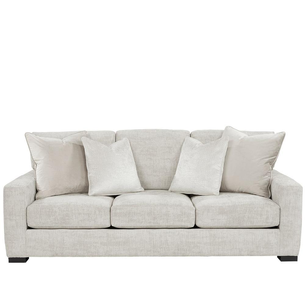 Hunter Sofa - Special Order
