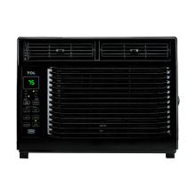 5,000 BTU Window Air Conditioner - W5W31-B