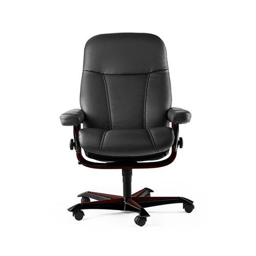 Stressless By Ekornes - Consul Office
