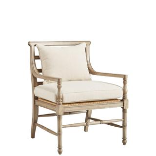 See Details - Catalina Arm Chair