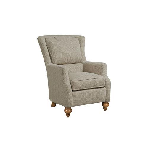 Product Image - Benjamin Chair